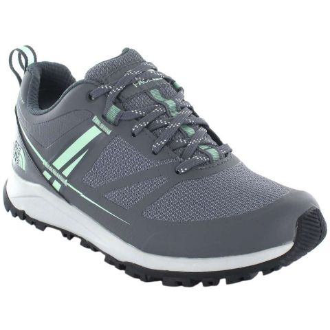 The North Face Litewave Futurelight - Hiking boots Women