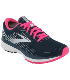 Brooks Ghost 13 W - Running Women's Sneakers