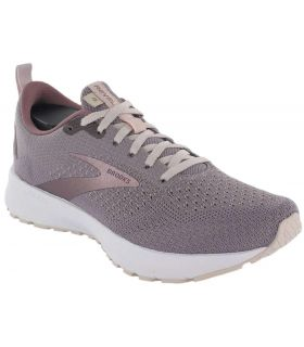 Brooks Revel 4 W - Running Shoes Women