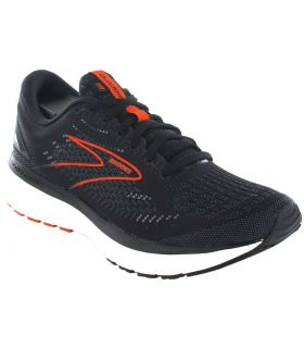 Brooks Glycerin 19 075 - Mens Running Shoes