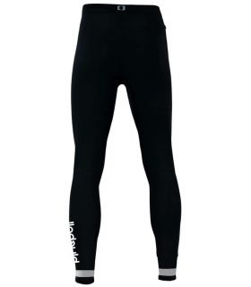 Blueball BB100013 Malles Double Compression Homme