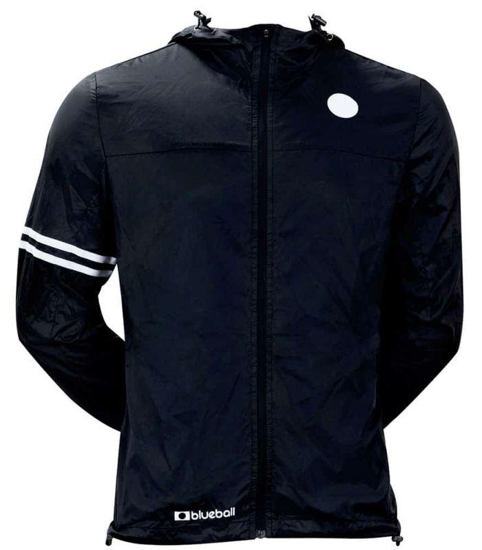 Blueball BB100033 Cortaventos - Running Jackets