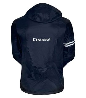 Blueball BB100033 Cortaventos - Jackets Running