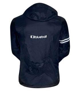 Blueball BB100033 Cortavientos - Chaquetas Running