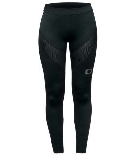 Blueball BB100035 Meshes Compression W - Tights running