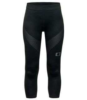 Blueball BB100036 Meshes 3/4 Compression W - Tights running