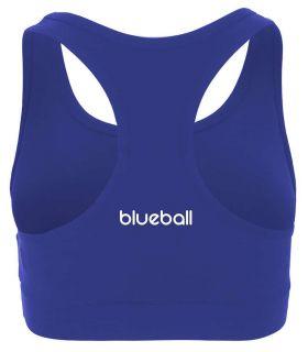 Blueball Sujetador Deportivo BB2300103 -