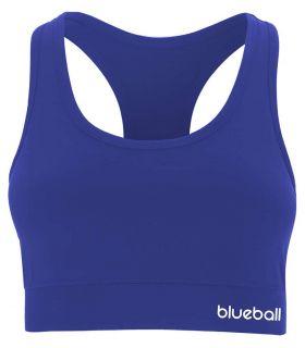 Blueball Sports Bra BB2300103 - Sujetadores Deportivos