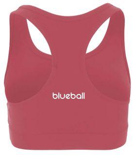 Blueball Sujetador Deportivo BB2300106 -