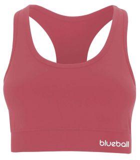Blueball Sports bra BB2300106 - Sujetadores Deportivos