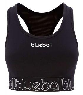 Blueball Sujetador Deportivo Natural BB2300202 -