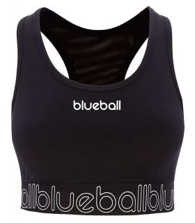 Blueball Sujetateur sportif Natural BB2300202
