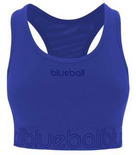 Blueball Sujetor Deportivo Natural BB2300203
