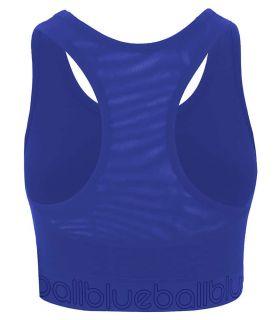 Blueball Sujetador Deportivo Natural BB2300203 -