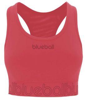 Blueball Sujetador Deportivo Natural BB2300205 -