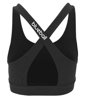 Blueball Crossback Sports bra BB2300301 - Sports fasteners