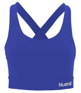 Blueball Sujetador Deportivo Crossback BB2300303 -