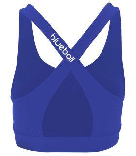 Blueball Crossback Sports bra BB2300303 - Sujetadores Deportivos