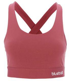 Blueball Crossback Sports bra BB2300305 - Sujetadores Deportivos