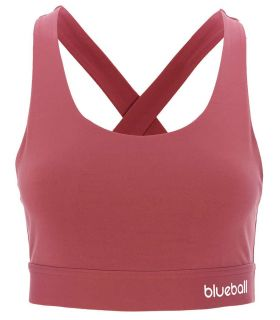 Blueball Sujetateur Deportivo Crossback BB2300305