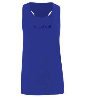 Blueball Natural Racerback BB2100103 - Sujetadores Deportivos