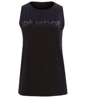 Blueball Slim Tank Logo BB2100408 - T-shirts technical running