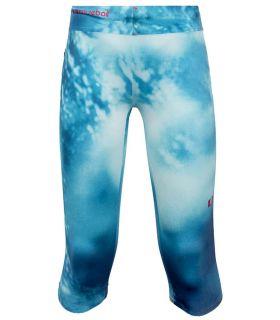 Blueball BB200012 Pantalon 3/4 Water Sports Women - Textile