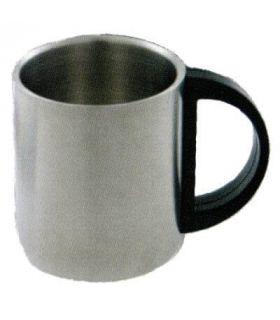 Vasos - Vaso aluminio 33380 Hidratación Montaña