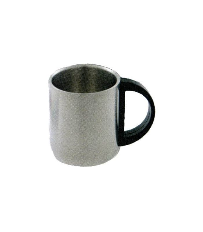 Vaso aluminio 33380 Fox Vasos Hidratación Montaña