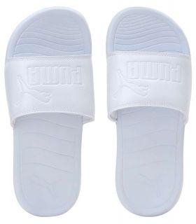 Puma Popcat 20 Woman - Shop Sandals/Women's Chanclets