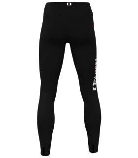 Blueball BB10017 Full Length Man - Textile Water Sports