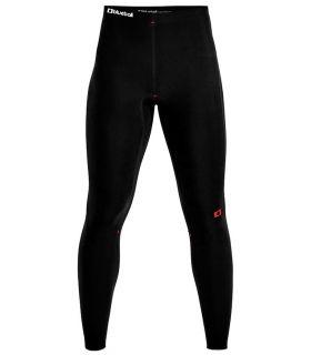 Textil Deportes Acuaticos - Blueball BB10017 Full Length Hombre negro Natación - Triatlón