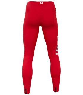 Blueball BB10018 Full Length Man - Textile Water Sports