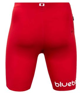 Blueball BB100015 Pantalon Compression - Tights running