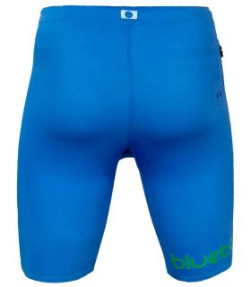 Blueball BB100016 Pantalon Compression - Tights running