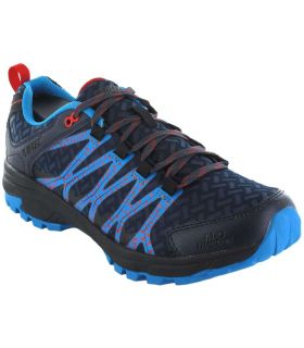 Hi-Tec Cima Trail - Running Shoes Trail Running Man