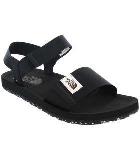 The North face Sandalia Skeena - Shop Sandals / Flip-Flops Man