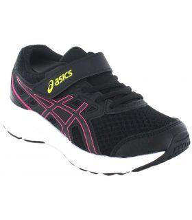 Asics Jolt 3 PS 004 - Running Shoes Child