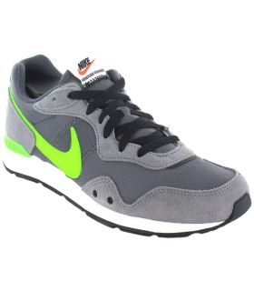 Nike Venture Runner 009 - Casual Footwear Man