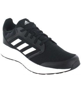 Adidas Galaxy 5 - Zapatillas Running Hombre
