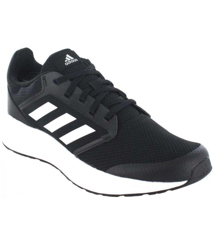 Adidas Galaxy 5 - Running Man Sneakers