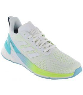 Adidas Response Super W - Running Women's Sneakers
