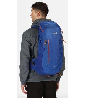 Regatta Backpack Blackfell III 35L 6BP - Backpacks of 30 to 40