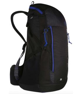 Regatta Backpack Blackfell III 35L 2BY - Backpacks of 30 to 40