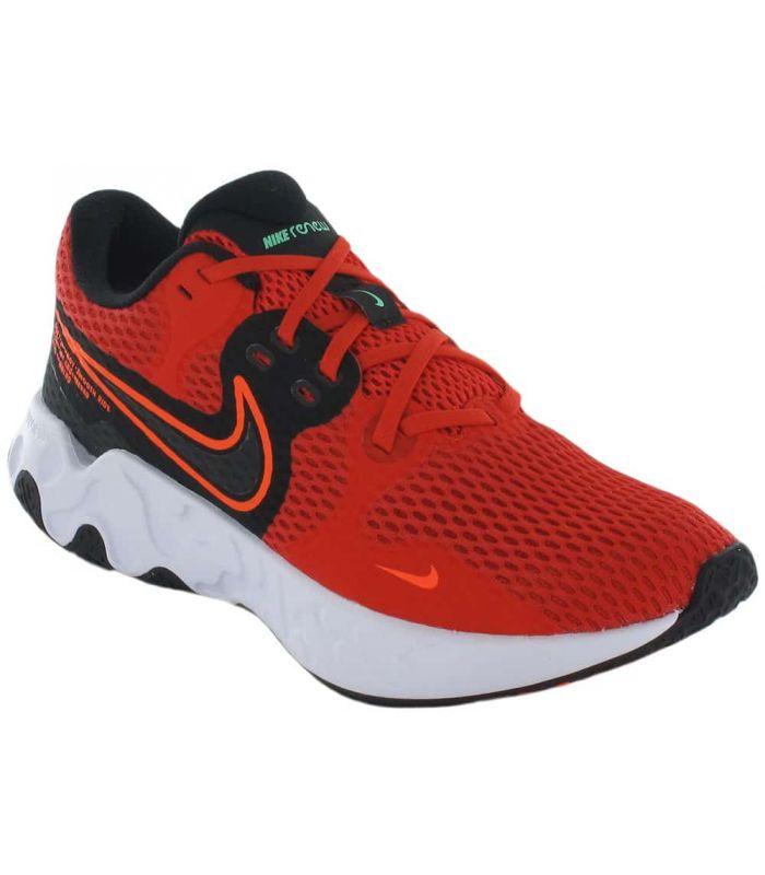 Nike Renew Ride 2 600
