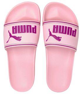 Puma Chanclas Leadcat FTR 13 - Shop Sandals / Flip Flops Women