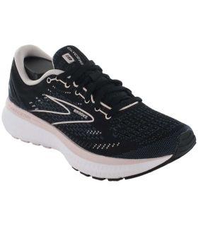 Brooks Glycerin 19 W 086 - Running Shoes Women