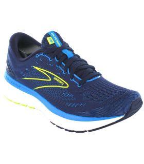 Brooks Glycerin 19 443 - Mens Running Shoes