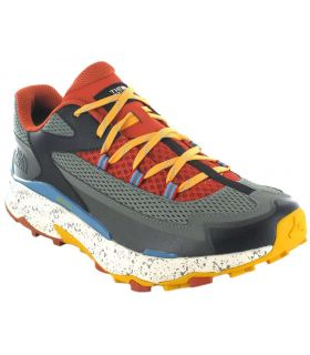 The North Face Vectiv Taraval - Running Shoes Trail Running Man