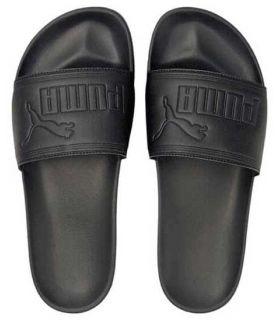 Puma Chanclas Leadcat FTR 10 - Shop Sandals / Flip-Flops Man